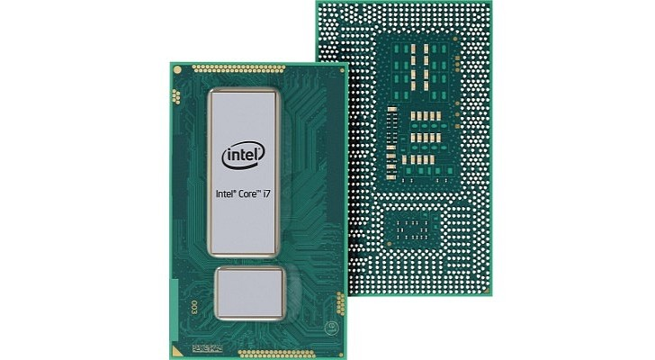 Intel HD 5500 es un 35% más potente que HD 4400