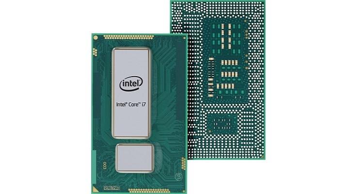 Intel-Core-M-Broadwell-CPU