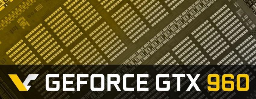 NVIDIA-GeForce-GTX-960-850x328