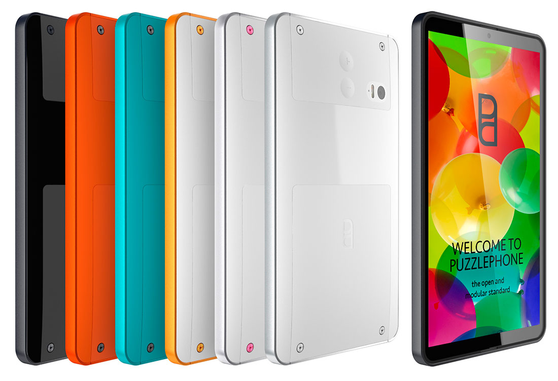 Puzzlephone_Colored_Wide