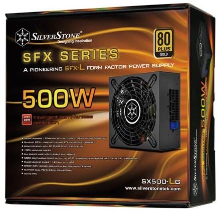 SX500-LG-03