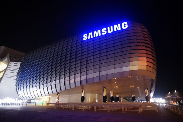 Samsung-MWC-Android-Authority