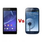 Sony-Xperia-M2-Dual-Vs-Samsung-Galaxy-Grand-1