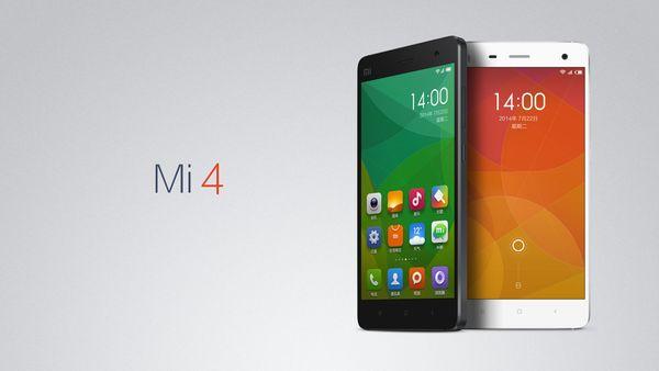 Photo of Xiaomi quiere tabletas de 100 euros con grandes prestaciones