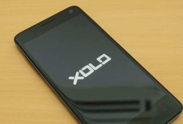 Xolo-Q3000-review-shows-pros-and-cons