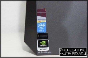 asus-rog-g20-review-08