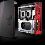 asus-rog-g20-review