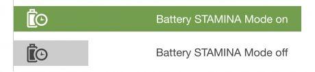 battery-stamina-performance-1d518dac2aa245b8d0d4cf553d7ae496-460