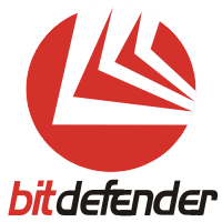 Photo of 6 meses de Bitdefender Internet Security gratis para usuarios de TP-Link