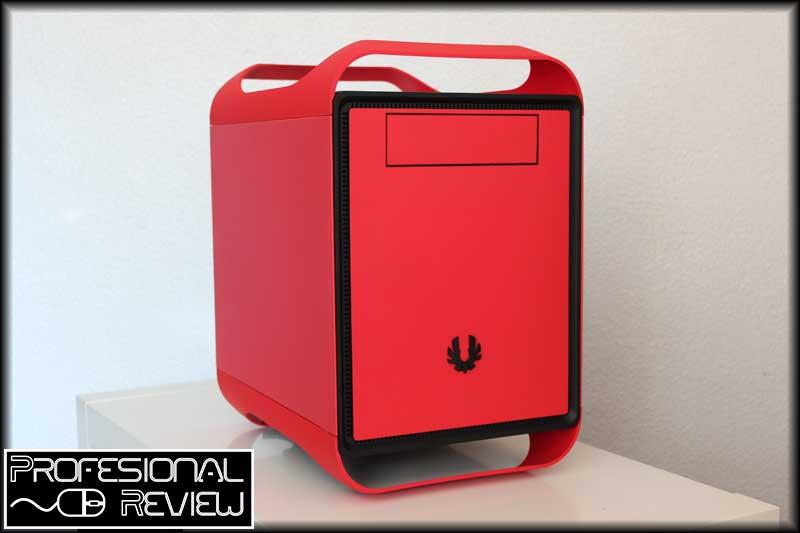 bitfenix-prodigym-review-05
