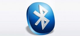 bluetooth-logo-3D