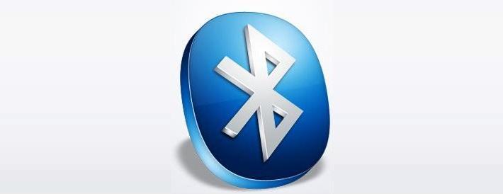 Photo of Bluetooth 4.2 aumenta la velocidad, seguridad y eficiencia