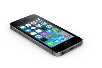 Photo of Apple podría lanzar un iPhone de 4 pulgadas
