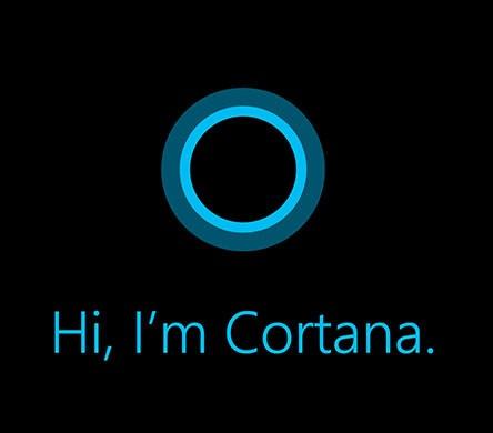 Photo of Se muestra un vídeo de Cortana para Windows 10