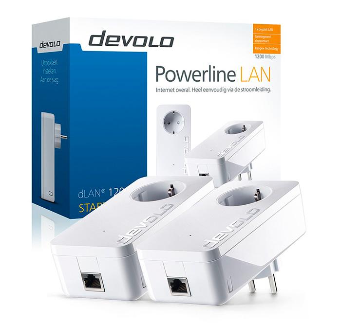devolo-dlan-1200