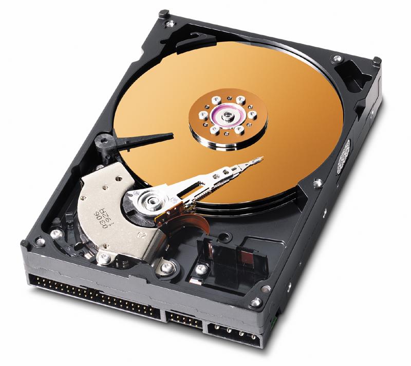 Photo of Tutorial: modifica la tabla de particiones del disco duro desde Windows