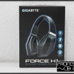 gigabyte-force-h1-review-00