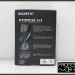 gigabyte-force-h1-review-01