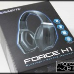 gigabyte-force-h1-review-03