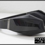 gigabyte-force-h1-review-10