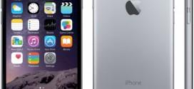 iPhone6+3-e1410462823613