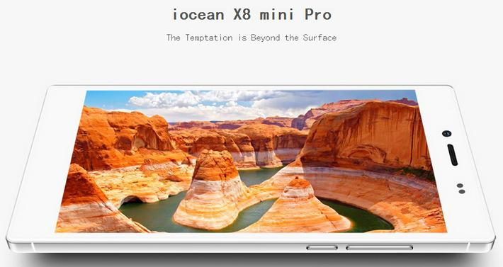iocean-x8-minipro
