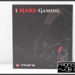 mars-gaming-mh3-review-00