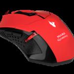 marsgaming-vulcano1