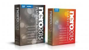 nero_2015_boxes_web