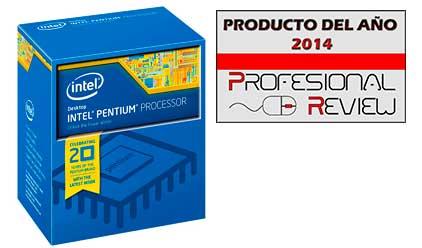 pentiumg328-mejorprocesador2014