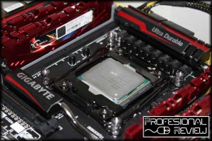 raijintek-triton-review-23