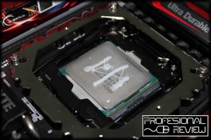 raijintek-triton-review-25