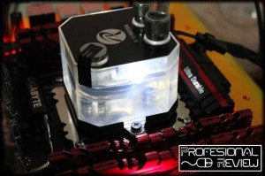raijintek-triton-review-27