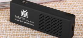 tvbox-mk808bplus