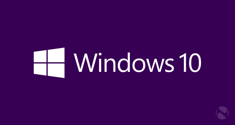 windows-10-logo-01_story