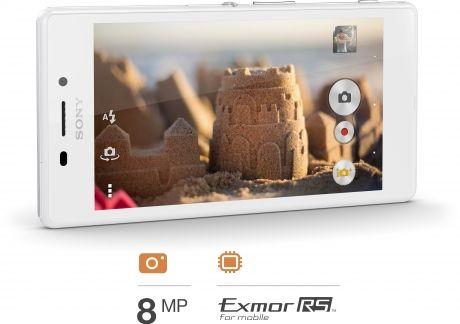 xperia-m2-aqua-camera-intro-9829160667651bf171fb00211135a098-460