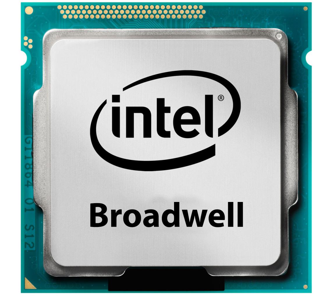 Photo of Intel Broadwell podría tener menos capacidad de overclock que Haswell