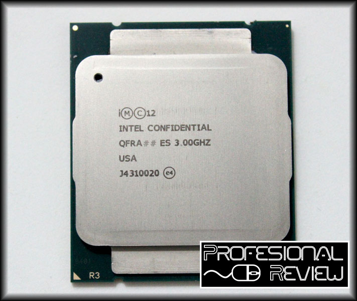 5960x-review-1