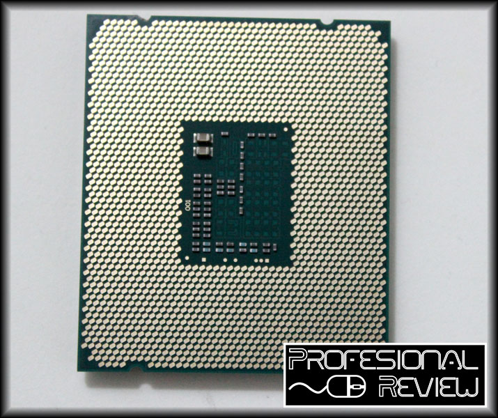 5960x-review-2
