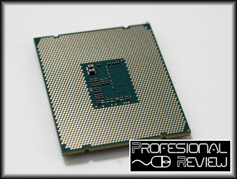 5960x-review-3