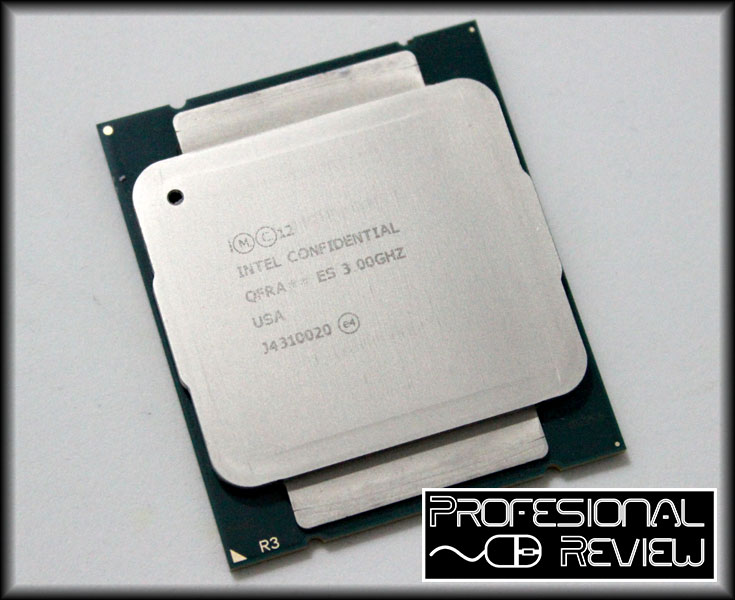 5960x-review-4