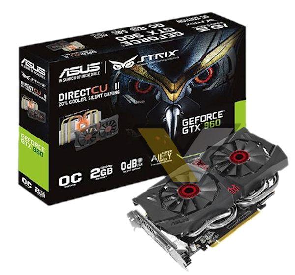 ASUS-STRIX-GTX-960-2GB