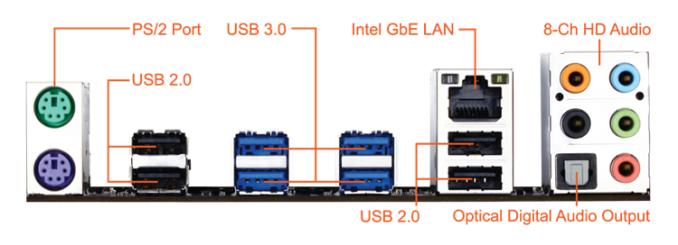 GB X99 SOCC - IO_575px