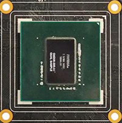 GM206_575px