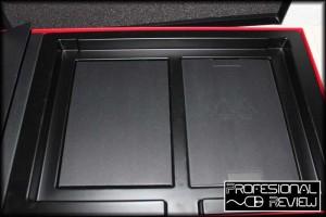 MSI-G60-REVIEW-02