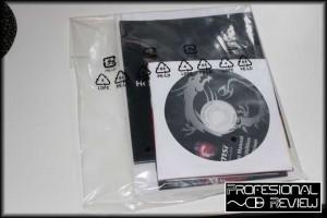 MSI-G60-REVIEW-03