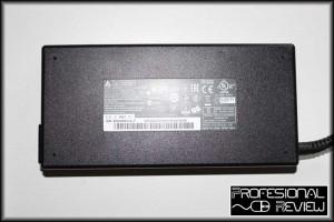 MSI-G60-REVIEW-04