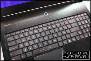 MSI-G60-REVIEW-09