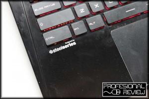 MSI-G60-REVIEW-13
