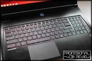 MSI-G60-REVIEW-16